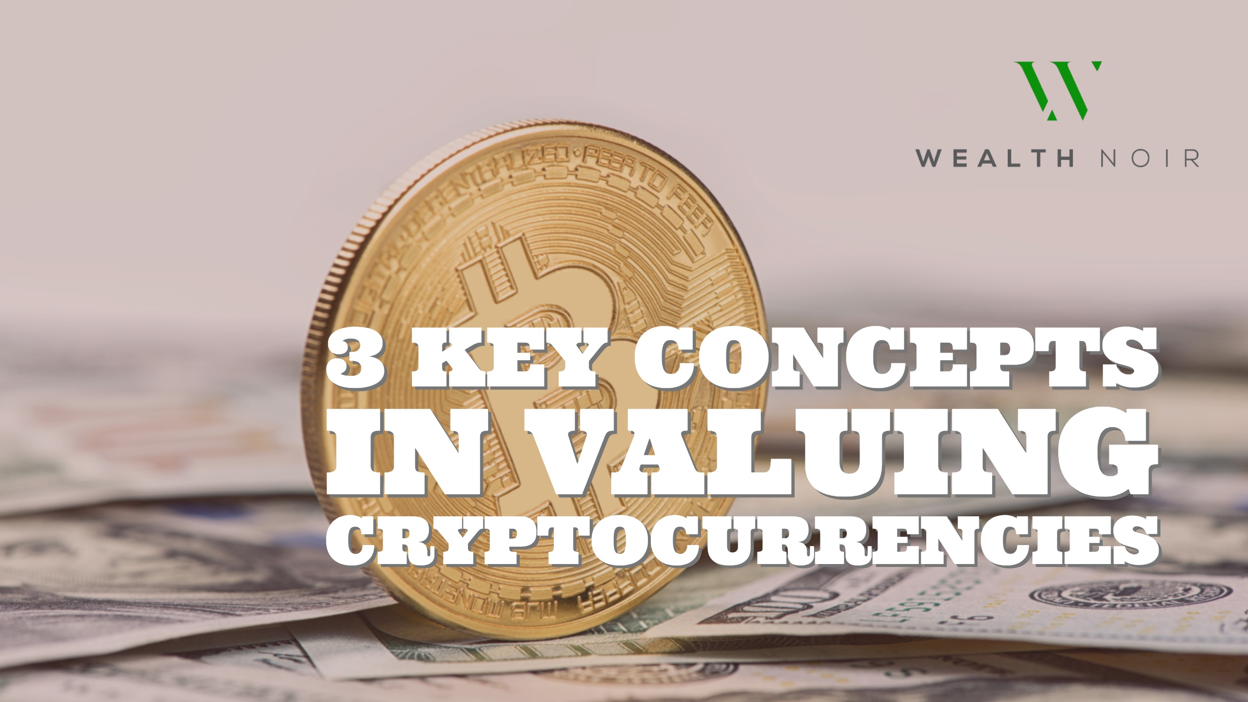 are cryptocurrencies mainly used by the wealthy