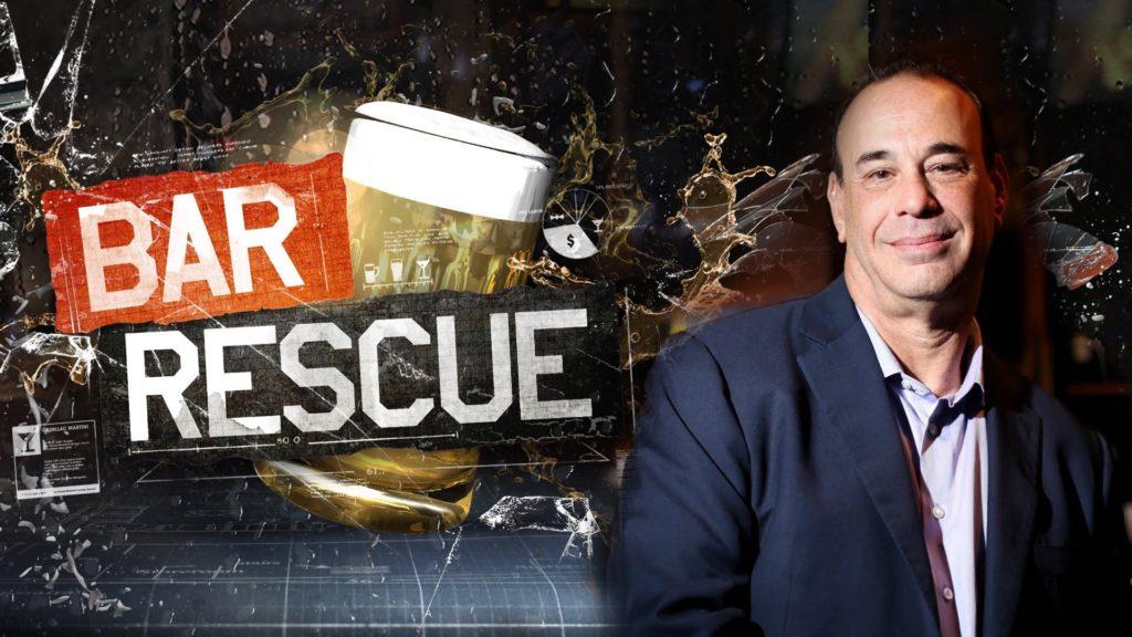 bar rescue wealth noir