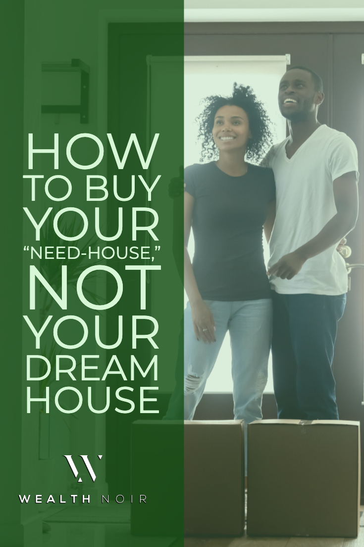 How To Buy Your \