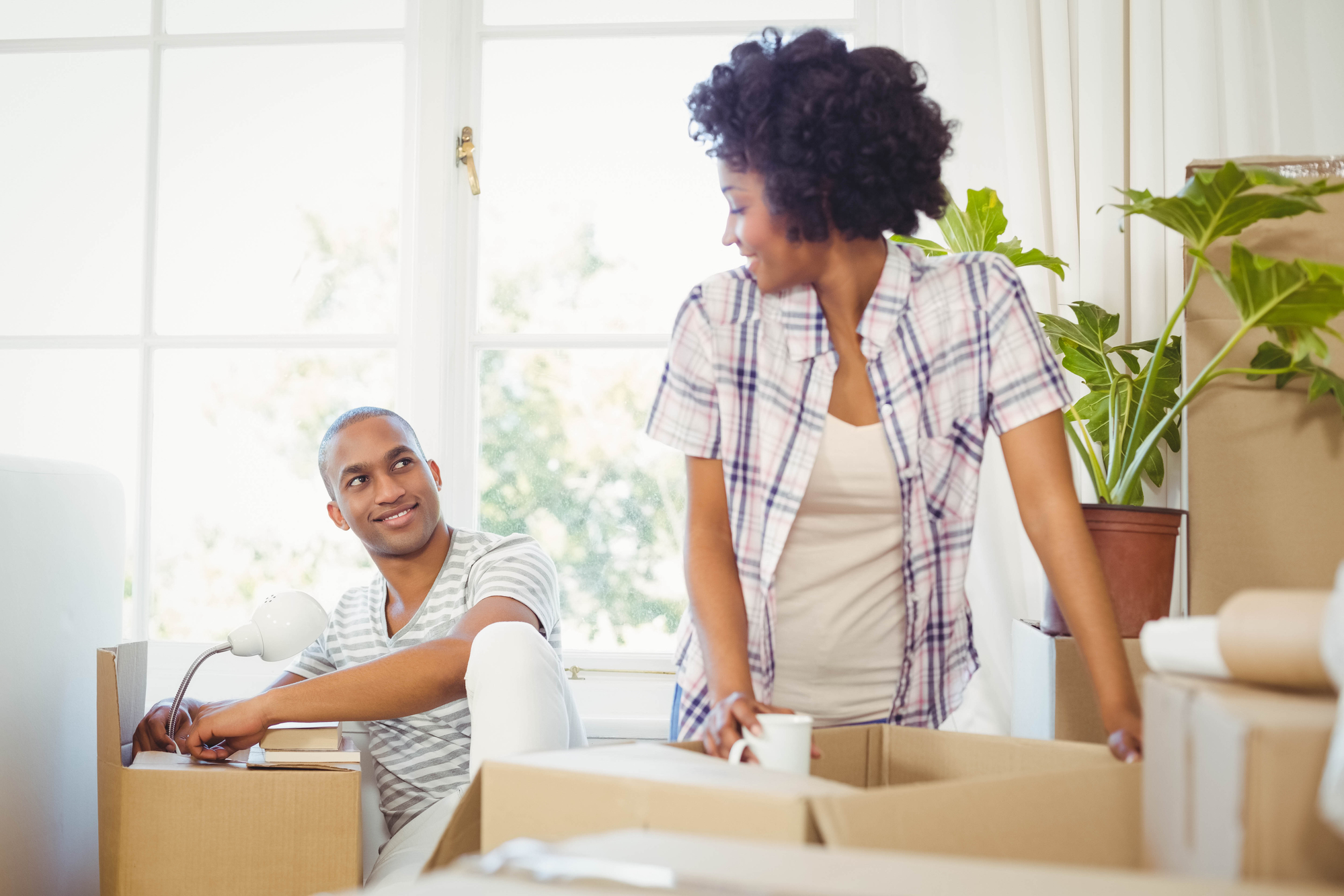 Reasons to Buy Your 'Need-House' Not Your Dream House