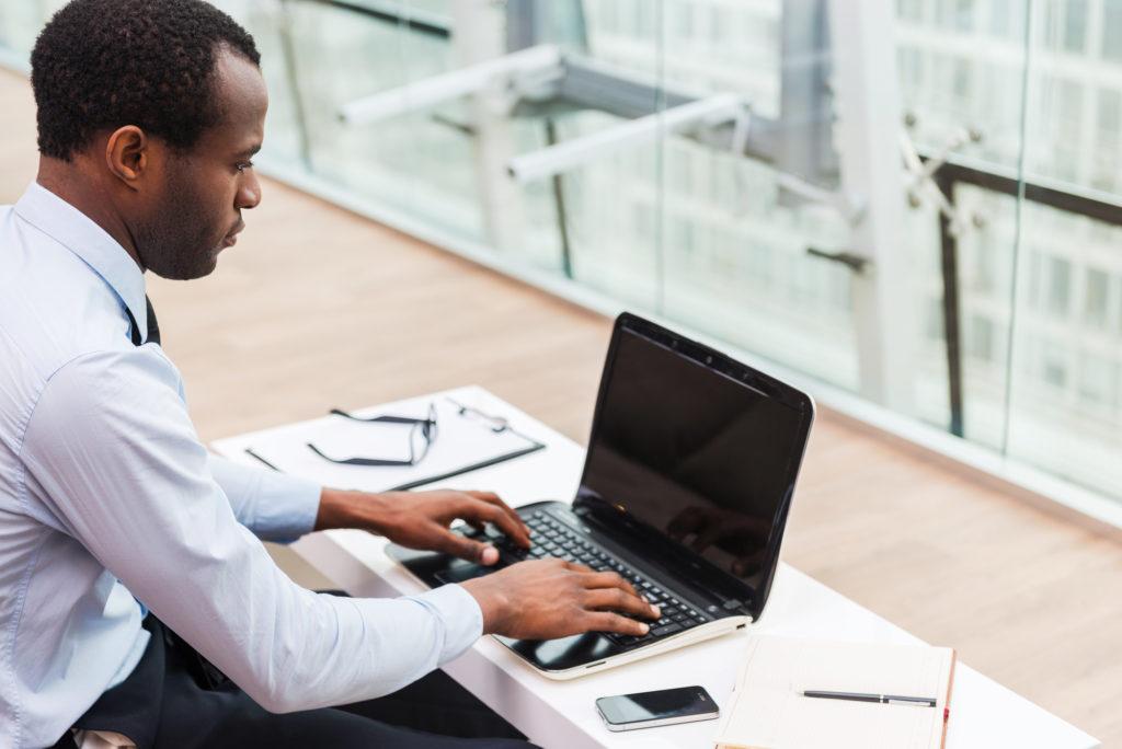 6 Sites for Professionals to Find Side Hustles wealth noir
