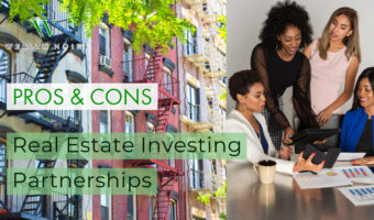 Pros & Cons_ Real Estate Investing Partnerships