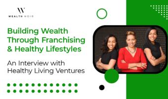 Healthy Living Ventures