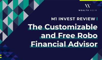 M1 Invest Review